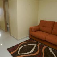 Double Room with Extra Bed without sea view (2 Adults + 1 Child)
