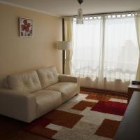 Hotel Pictures: Departamento 506, Iquique