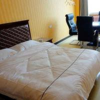 Hotelbilder: Tianli Inn, Xianyang