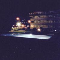Hotel Pictures: Vivero Edificio Omega, Viveiro