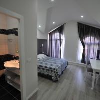 Hotel Pictures: Rose Garden Hotel, Shkodër