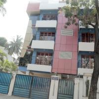 Hotelfoto's: Orchid Serenity, Chennai