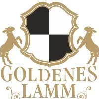 Zdjęcia hotelu: Hotel Goldenes Lamm, Villach