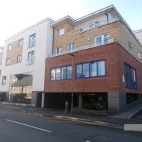 Abbots Yard Apartments