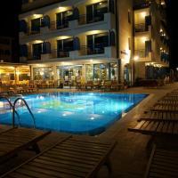 Fotos del hotel: Bora Bora Hotel, Sunny Beach