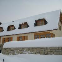 Hotel Pictures: Homestay Piplović, Vlasic