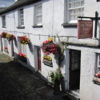 Ann Tysons House