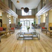 Ramada Hotel & Suites Adana