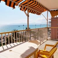 Hotel Pictures: Apartamento Playa de Palma, San Francesch