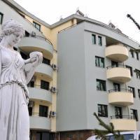 Hotel Pictures: Perun Hotel Sandanski, Sandanski