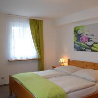 Hotelbilleder: Gasthaus Zur Linde, Glottertal