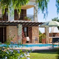 Fotos del hotel: Villa Anarita - 64, Kouklia