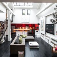 Splendide Loft
