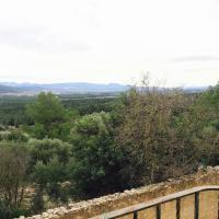 Hotel Pictures: Casa Rural Sales De Matella, Els Ibarsos