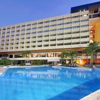 도미니칸 피에스타 호텔 & 카지노