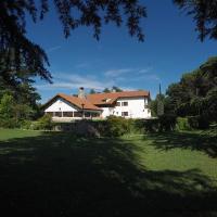 Hotel Pictures: Hotel San Huberto, Nono