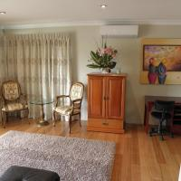 Hotel Pictures: escapebnb, Pottsville
