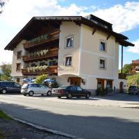 Hotel Pictures: Klausenhof, Niederau