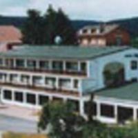 Hotel Pictures: Hotel Lust, Höchst im Odenwald
