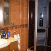 Hotel Pictures: Viento De Pinares, Megeces