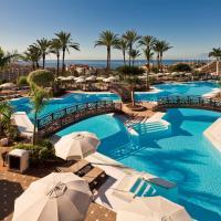 Fotos de l'hotel: Meliá Jardines del Teide, Adeje