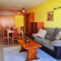 Hotel Pictures: Apartamento Can Pedregosa, Sant Carles de la Ràpita