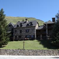 Hotel Pictures: Pleta Baqueira, Baqueira-Beret