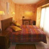 Hotel Pictures: Casa Rural Cal Xico, Adrall