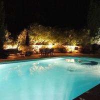 Hotel Pictures: Villa la Fermic, Tanneron