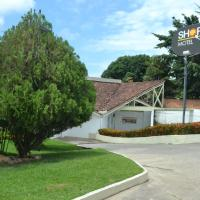 Hotel Pictures: Shopping Motel (Adults Only), Maceió