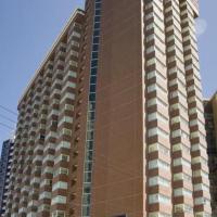Apartamento Petropolis 104
