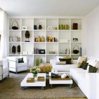 Standard Two-Bedroom Apartment - Vinatea 13