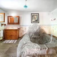 Hotel Pictures: Fattoria l'Amorosa, Gudo