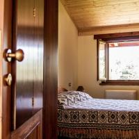 Hotellbilder: La Taverna dei Briganti, Cotronei