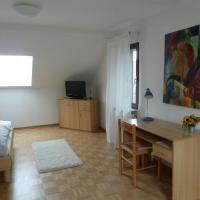 Hotel Pictures: Apartment Meesmannstrasse, Herbede