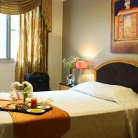Hotel Pictures: Hotel Alexander, Guayaquil