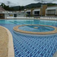 Hotel Pictures: Antioquia Premium Casa 3A, Santa Fe de Antioquia