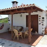 Hotel Pictures: Casa Rural Erjos, Los Silos