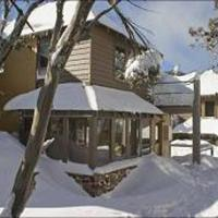 Hotel Pictures: Sun Apartment 3, Mount Hotham