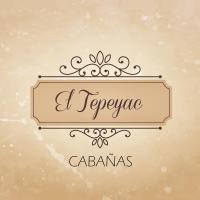 Cabañas El Tepeyac