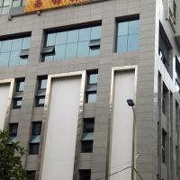 Hotel Pictures: Bazhong xijing Inn, Dingxi