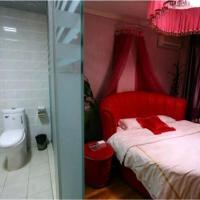 Hotel Pictures: Jinyuan Hotel Mianyang, Mianyang