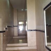 Luxury Fes Apartment