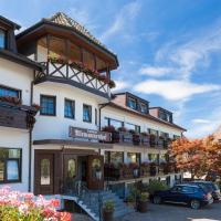 Hotelbilleder: Alemannenhof, Schallstadt-Mengen