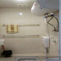 Hotellbilder: Wu Yuan Liang Chen Farm Stay, Wuyuan