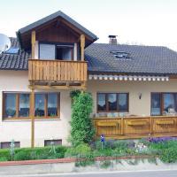 Hotel Pictures: Ferienwohnung Regensburger, Kelheim