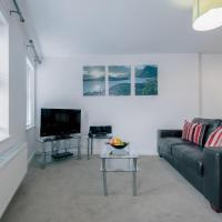 Roomspace Serviced Apartments - Jubilee Court