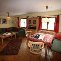 Haus & Heim Ferienwohnung