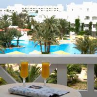 Vincci Djerba Resort
