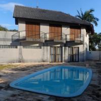 Hotel Pictures: Sobrado Baln Atami, Pontal do Paraná